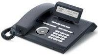 Телефон OpenStage 20 SIP Lava L30250-F600-C165