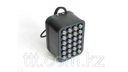 Антенная решетка М2502 0.05A0R100X60PS