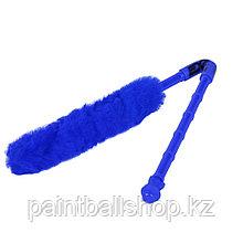 Шомпол Exalt одноцветный Синий