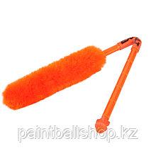 Шомпол Exalt одноцветный Оранжевый