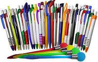 Ручки оптом