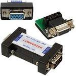 Converter 485, Конвертер-переходник RS-232 в RS-485 AP-LINK