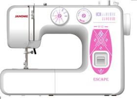 Швейная машина Janome V-12 Escape