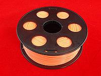 Коралловый ABS пластик Bestfilament 1 кг (1,75 мм) для 3D-принтеров