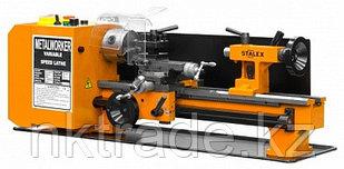 Токарный станок Stalex SBD-X7