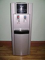 Напольные диспенсеры с холодильником