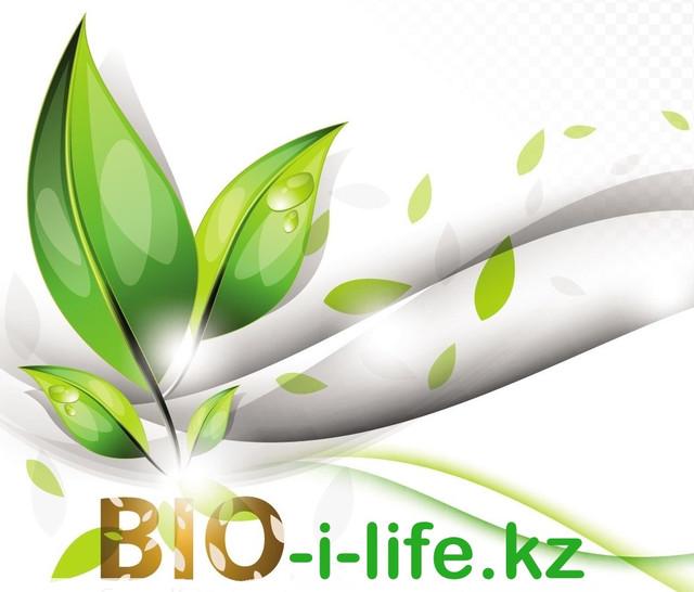 Интернет-магазин «BIOLIFE.KZ»