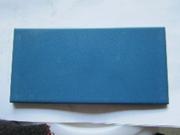 Плитка темно-синяя для бассейна