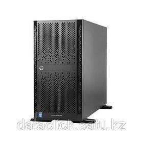 Сервер HP Enterprise ML350 Gen9 5U 835849-425 /1 x Intel  Xeon  E5-2609v4 1,7 GHz/16 Gb DDR4 2400 MHz в Алматы