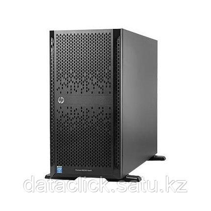 Сервер HP Enterprise ML350 Gen9 5U 835849-425 /1 x Intel  Xeon  E5-2609v4 1,7 GHz/16 Gb DDR4 2400 MHz в Алматы, фото 2