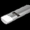 Светильник светодиодный PPO 1200 мм SMD 36W накладной, фото 2