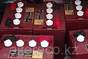 Тяговый аккумулятор Trojan T-875 (8В, 170Ач), фото 2