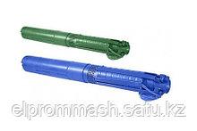 Скваженный насос ЭЦВ 6-10-120 лив