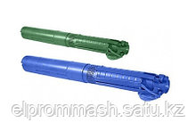 Скваженный насос ЭЦВ 8-25-125 лив