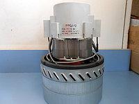 Мотор периферический на поломоечные машины Comac; Dulevo; Adiatek, Fiorentini