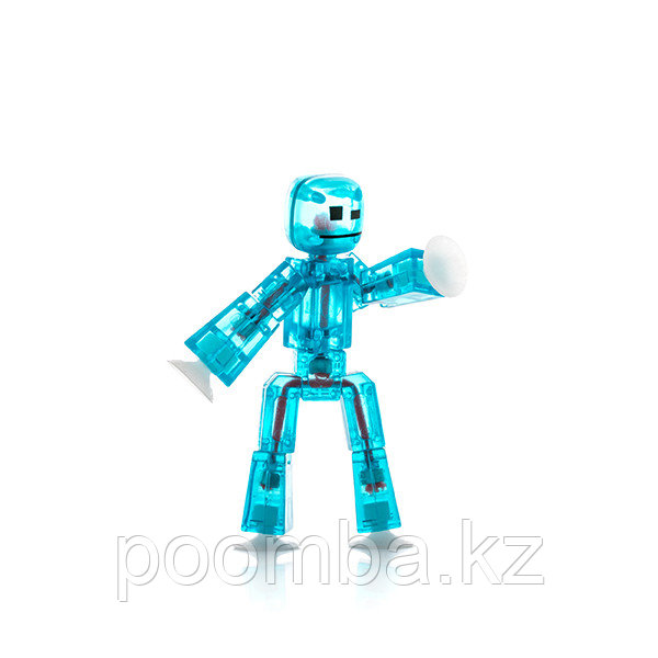Stikbot Фигурка в ассортименте