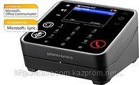 Plantronics Calisto P830M — USB спикерфон, оптимизирован для работы с Microsoft® Office Communicator и Microsoft® Lync™, фото 1