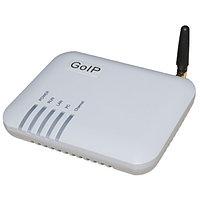 GoIP 1, VOIP-GSM шлюз на 1GSM канал, фото 1