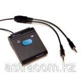 Jabra Select switch (1600-169)