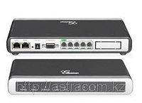 Grandstream GXW 4004, VOIP-шлюз 4FXS порта