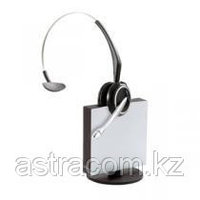 Jabra GN9120 Midi Boom Noise Filtering Microphone w/ E-RHL (DECT) (9120-48-11)