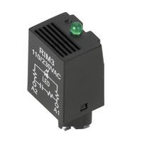 7760056045 RIM 3 110/230VAC LED