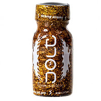 """Попперс """"JOLT Gold"""" - 13 мл."""