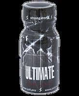 """Попперс """"Ultimate"""" - 10 мл."""