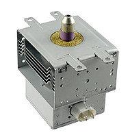 Магнитрон APPLY-210A(Galanz)