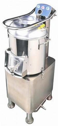 Картофелечистка ТРР-20 (500 кг/ч)