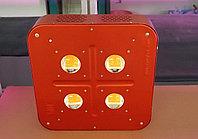 Фитосветильник светодиодный для теплиц 300W полный спектр , фото 1