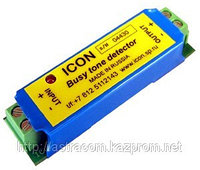 ICON BTD1, Детектор отбоя, 1 линия, питание от линии