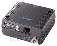 GSM модем для контроллера Actidata
