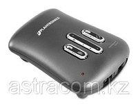 Plantronics DM15 звуковой процессор для телефонной гарнитуры