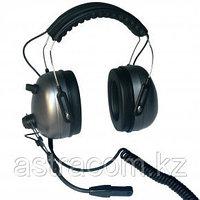Imtradex Pilot DB шумозащищенная гарнитура для пилотов авиасудов, вертолетов