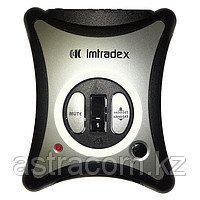 Imtradex US-2 ( universal switch)