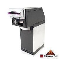 Купюроприемник ITL NV200 с кассетой на 1000 купюр