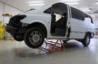 Автоподъёмник Autolift 3000