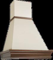 Вытяжка ELIKOR Вилла Валенсия 90 см рамка неокрашенная
