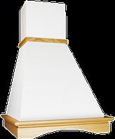 Вытяжка ELIKOR Вилла  90 см рамка неокрашенная