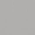 Сценический линолеум Grabo BROADWAY 20 Серый