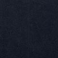 Сценический линолеум Grabo BROADWAY 20 Черный
