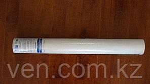 """Фильтр для воды PP (полипропилен 5мкр. 20"""")"""
