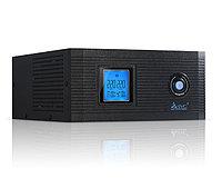 DI-600-F-LCD, фото 1