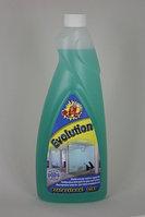 Очиститель Chem-Italia Evolution 0.75 l