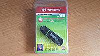 Флеш карта памяти USB Transcend, фото 1