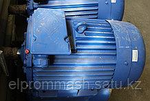 Электродвигатель АИР 225 М4 55кВт 1500