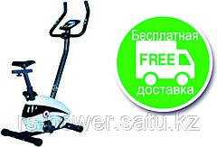 Велотренажер 8501