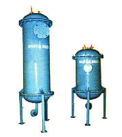 Антинакипное устройство АНУ-70