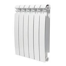 Биметаллический радиатор RONDO 500